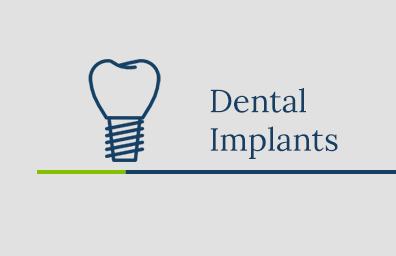 Dental Implants Madison