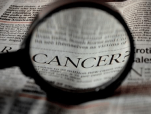 Madison AL Dentist | Oral Cancer Screening Can Save Your Life