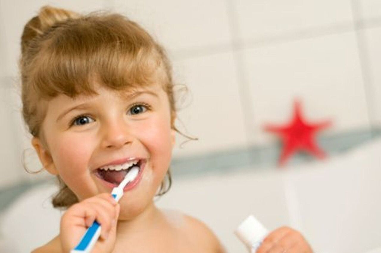 Madison AL Dentist | 4 Ways to Make Brushing Fun for Kids